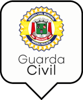 Guarda Civil