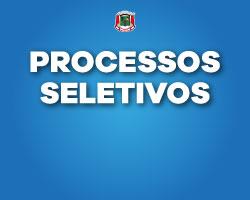 Gabarito definitivo processo seletivo de Professores