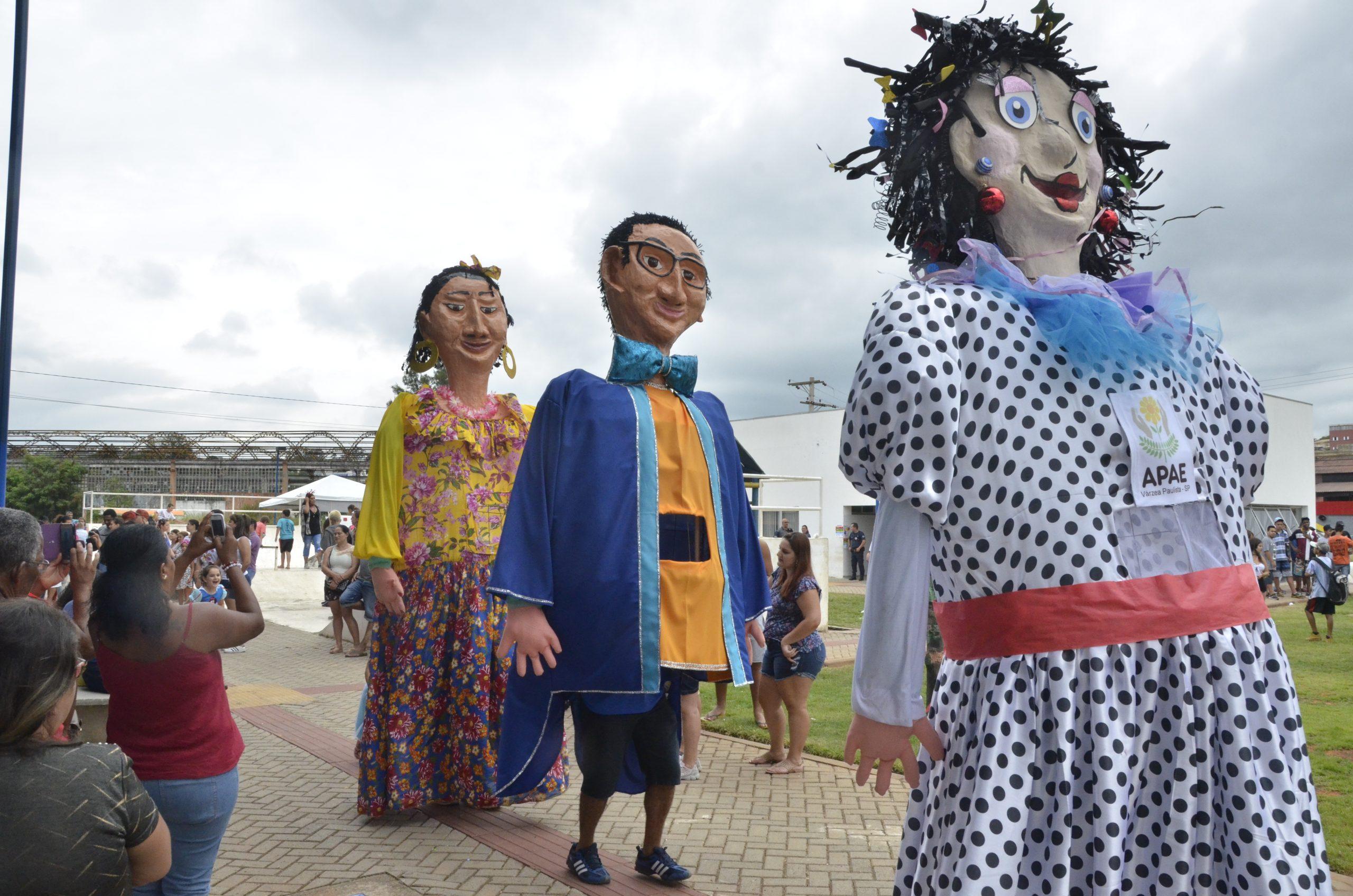 Inscrições abertas para blocos carnavalescos participarem do 'Encontro de Blocos'