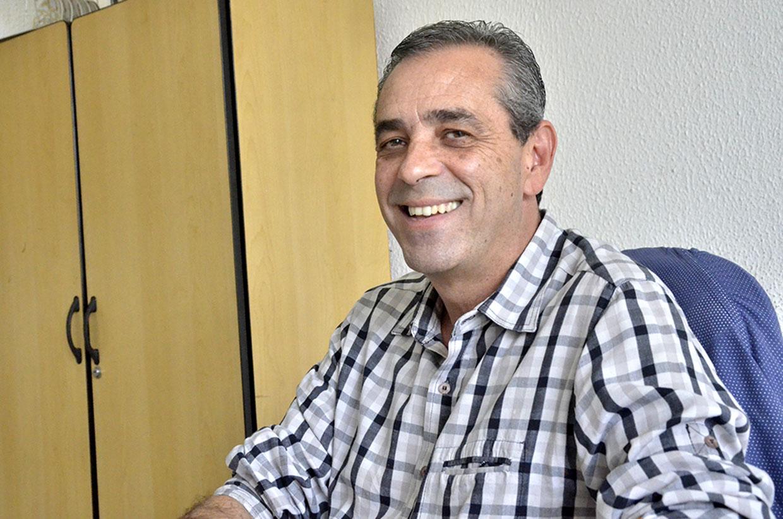 Gestor de Educação e vice-prefeito: duas funções, um salário!