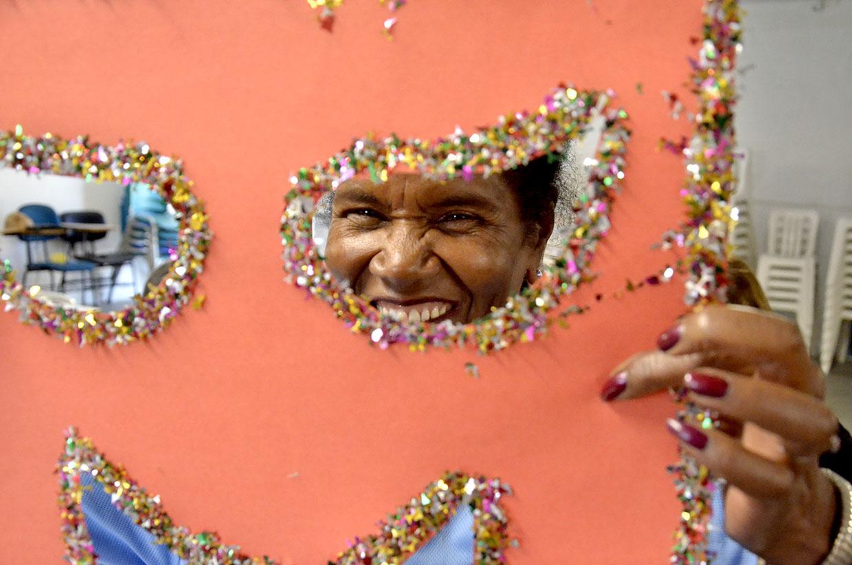 Começam os preparativos para o Carnaval de Várzea Paulista