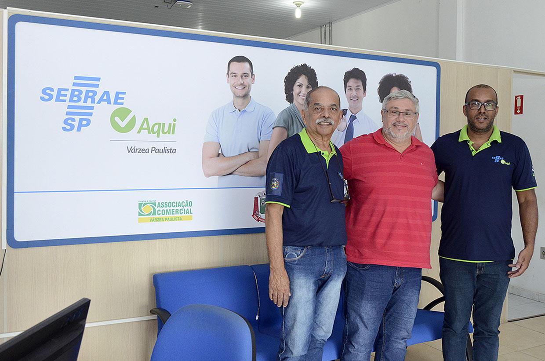SebraeAqui Várzea Paulista oferece Declaração de Rendimentos do MEI gratuitamente