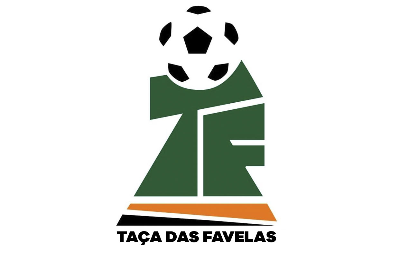 """Time feminino de futebol da Vila Real participa da """"Taça das Favelas"""""""