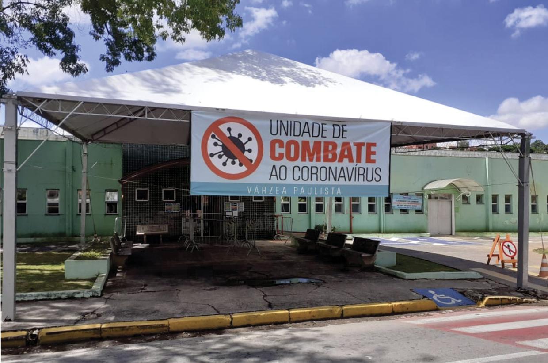 UCC e Corona-fone somam mais de 2 mil atendimentos em junho