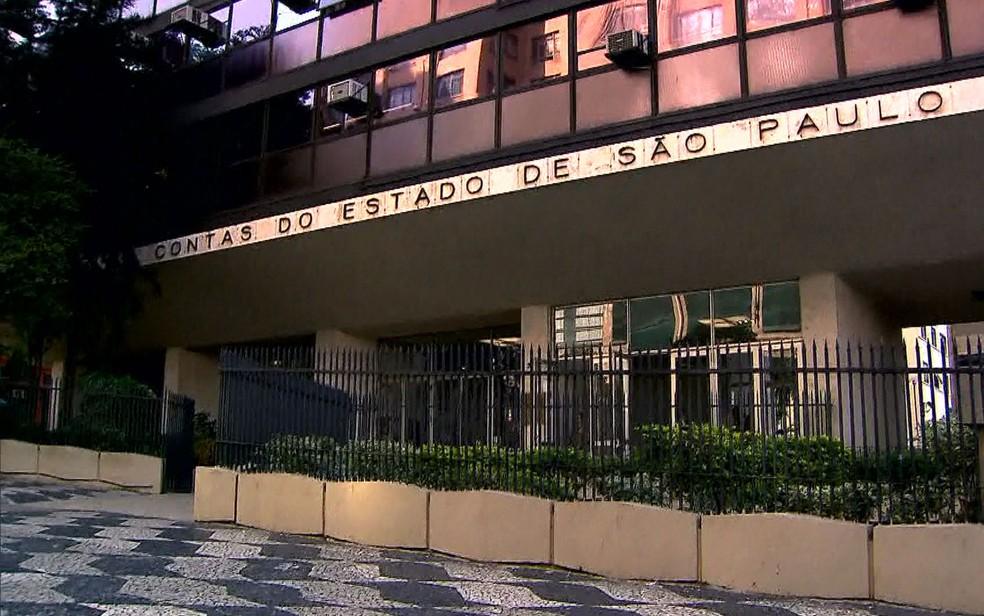 Tribunal aprova contas da Prefeitura de Várzea Paulista de 2018