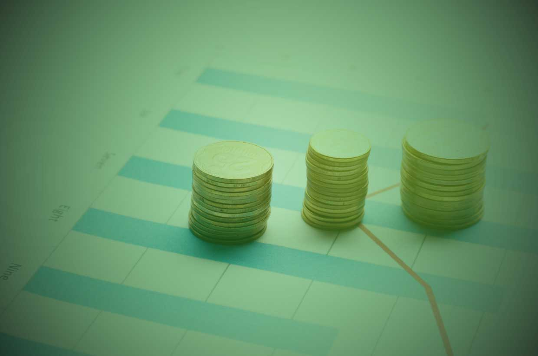 Sem aumento salarial pelo oitavo ano consecutivo