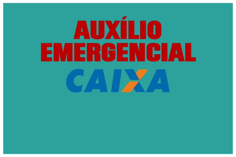 Veja como funciona o Auxílio emergencial para os munícipes de Várzea Paulista
