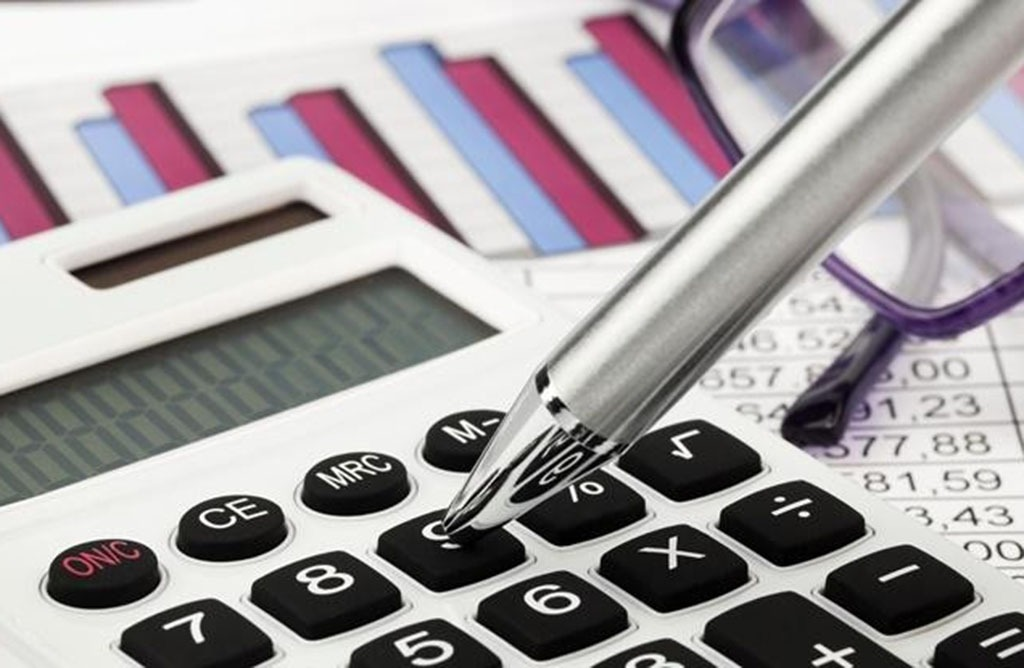 Prefeitura realiza apresentação de metas fiscais por meios eletrônicos