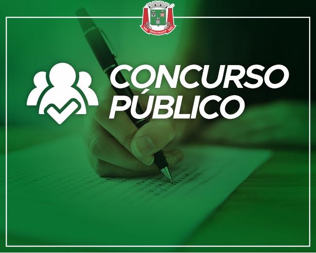Resultado de Análise de Recurso do Concurso 01/2019