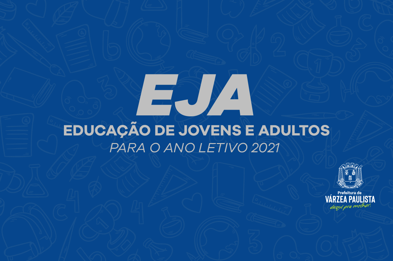 João Carlos é nota 10 no empenho para concluir o Ensino Fundamental na EJA