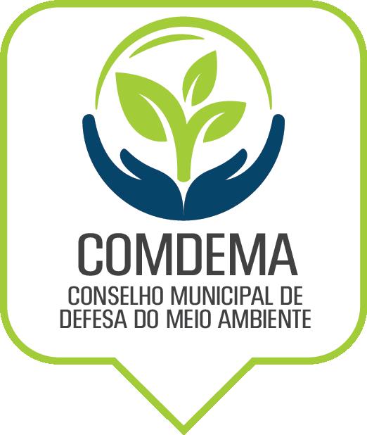 COMDEMA